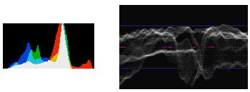 Histogram-and-waveform.png