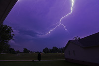 motiondetection-lightning-6-4-2011-3.jpg